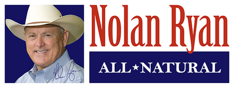 Nolan Ryan's All Natural Beef Giveaway | Giveaways To Enter | Scoop.it