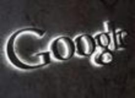 Google Internet revenue rises 23 percent in third-quarter