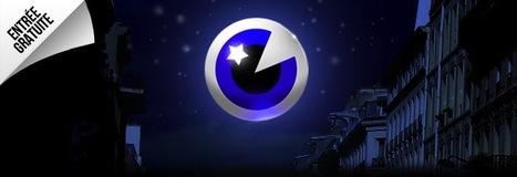 Le Transmedia, thème de la 3ème édition des CROSS VIDEO NIGHTS #3 | Curiosité Transmedia & Nouveaux Médias | Scoop.it