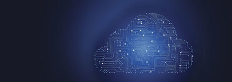 Machine Learning Master Algorithm: next big wave for enterprises | IT World Canada Blog | Automated Translation (MT) Trends | Scoop.it