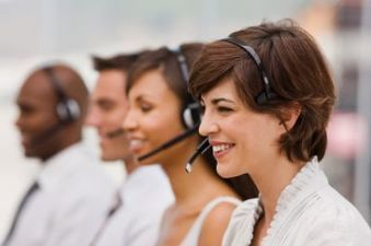 telemarketing campaign planning tools and resources | Marcom | Scoop.it