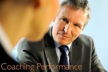 7 Executive Coaching Specialties | The Leadership Hub | Global Leaders | Scoop.it