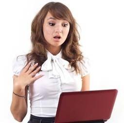 Spiare gli ex su Facebook. La tendenza al Controllo e le conseguenze   RelazioniAMO   Scoop.it