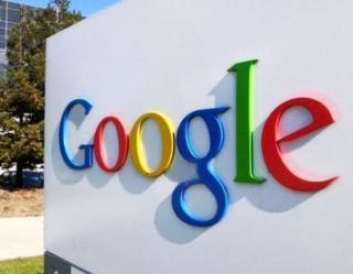 Authors lose class lawsuit vs Google Books | TechLib | Scoop.it