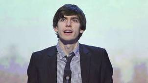 Tumblr-Gründer David Karp: Ist dieser Typ wird heute um 1,1 Milliarde Dollar reicher | Social Media and its influence | Scoop.it