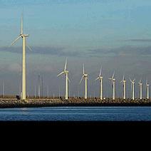 ABB : 35 millions de dollars pour renforcer le réseau électrique en Belgique | Smart Grid Press Review | Scoop.it