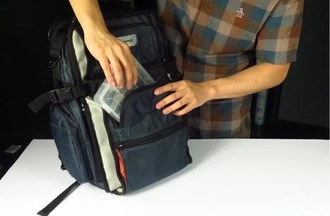 How To Make A DJ Emergency Pack - Digital DJ Tips   DJing   Scoop.it