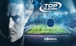 Top Eleven Hack Tool v1.4 Download Free | maxsuel leal | Scoop.it