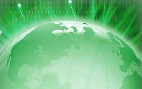 Les actes du colloque du 16 mai 2013 au Sénat sur la cyberdéfense | Libertés Numériques | Scoop.it
