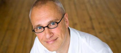 Thierry Janssen : Il est urgent que toutes les médecines coopèrent | Sagesse, équilibre et écoute du corps | Scoop.it