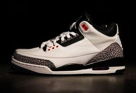 Cheap Jordans,Cheap Jordan 11,Jordan 4,Jordan 5,Jordan 6,Jordan 3,Jordan 13 | Cheap Kevin Durant,Cheap Kevin Durant 6 VI,Nike Kevin Durant 5 V,www.cheapkdshoe.com | Scoop.it