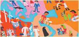 Preparing for a new era of work - McKinsey Quarterly - Economic Studies - Productivity & Performance   new society   Scoop.it