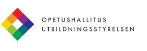 Monipuolinen arviointi yhdistää kieliaineita – Kieli koulun ytimessä | Arviointiviisari | Scoop.it