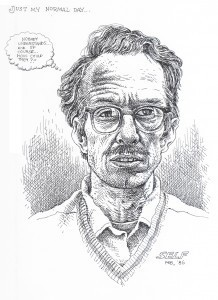 Your Vigor for Life Appalls Me: Robert Crumb Letters 1958-1977 | Midnight Movies | Scoop.it