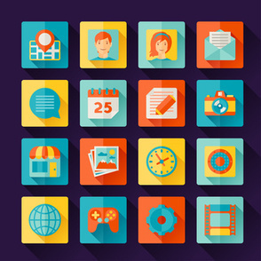 Web Applications are becoming the Business Standard | Complete Cloud | Scoop.it