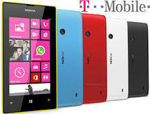T-Mobile Nokia Lumia 921 Release Date Unveiled – Windows Phone 8 with Low ... - Gadget Gestures | 2D Barcodes Today | Scoop.it