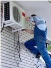 Air Conditioning & Heating Repair Service In Clearwater FL - Wattpad | Clearwater Air Conditioning & Heating | Scoop.it