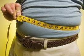 Obesity becoming the norm as apathy towards diabetes grows in Australia - The Age | Obesity in Australia | Scoop.it