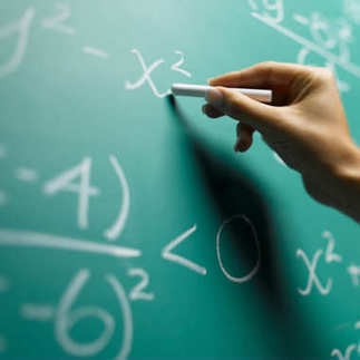 What Happens in the Brains of Blind People Who Do Math | Psychology and Health | Scoop.it