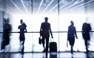 Les 4 tendances qui font changer le voyage d'affaires | ALBERTO CORRERA - QUADRI E DIRIGENTI TURISMO IN ITALIA | Scoop.it