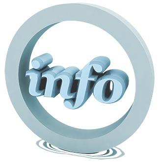 't Lichtpuntje - Informatieve onderwerpen | chronische pijn | Scoop.it