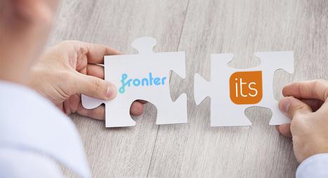 itslearning fait l'acquisition de Fronter et devient le plus grand fournisseur européen de plateformes d'apprentissage numériques. | ENT | Scoop.it