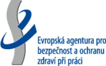 (CS) - Evropské právní předpisy o bezpečnosti a ochraně zdraví — Bezpečnost a ochrana zdraví při práci | EU-OSHA | Glossarissimo! | Scoop.it