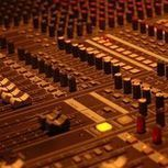 How Much Do Sound Engineers Get Paid? | eHow | Recording Engineer | Scoop.it
