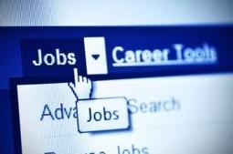 Branding Your Linkedin Profile For Job Search   Personal Branding Blog - Dan Schawbel   Career 2.0   Scoop.it