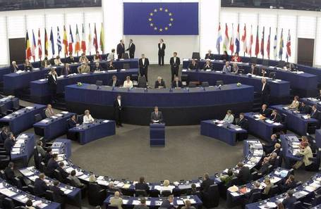 CAP reform trilogues: Good start but tough negotiations still ahead, MEPs say | Reforming Europe's Common Agricultural Policy | Scoop.it