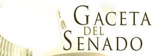 Senado de la República | Física General | Scoop.it