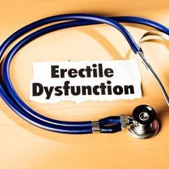 Best Erectile Dysfunction Hospitals - Clinics - Nursing Homes Kozhikode 132822352   Urologist Doctor India   Scoop.it