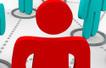 El fin de las redes sociales ante la agotada adicción | Adicción a redes sociales | Scoop.it