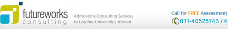 Contact Canada University Consultant   Best Admissions Consulting Firm to Study in Abroad   Scoop.it