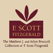 F. Scott Fitzgerald's Ledger | Lit & Go | Scoop.it