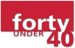 Denver Business Journal's 2012 40 under 40 honorees | Colorado Employment | Scoop.it