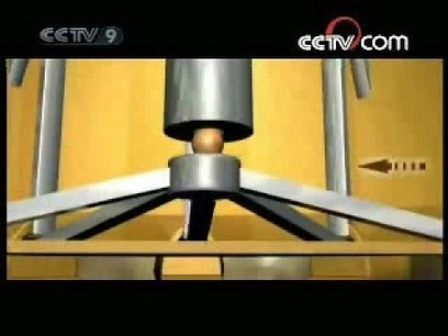 Ancient Chinese Inventions that Changed the World | Ancient China | Scoop.it