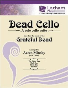 Dead Classical Lives! - Relix | Classical and digital music news | Scoop.it