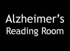 The Estrogen Dilemma and Alzheimer's Disease Revisited | Alzheimer's Reading Room | Alzheimer's Support | Scoop.it