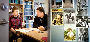 »Legitimation ger lärarna lägre status« | Lärarnas Nyheter | Folkbildning på nätet | Scoop.it