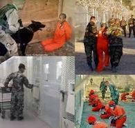 Globalized Torture | America's Obsession with Violence | Scoop.it