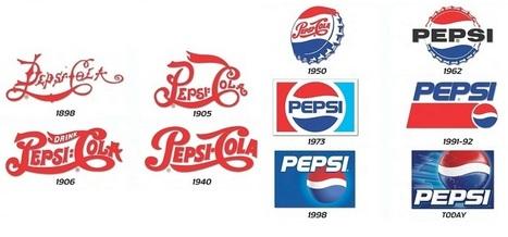 Mejorar un logo puede ser más fácil de lo que parece | Web 3.0 | Scoop.it