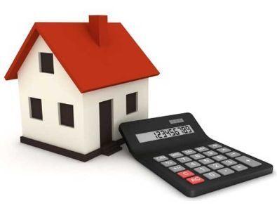 Home Loan EMI Calculator - LoanBroker.in   Loans in India   Scoop.it