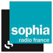 Radio France: SOS pour Sophia?   DocPresseESJ   Scoop.it