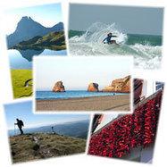 YourTour & Tourisme 64 - Organiser vos circuits personnalisés en Pays basque et Béarn | Tourisme&innovation64 | Scoop.it