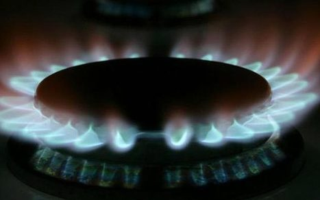Small firms urge break-up of Big Six energy giants - Telegraph | Business Economics for Econ3 | Scoop.it