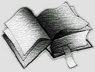 CoolReader 3 : lecteur de ebook sous Debian | Open source | GNU-LINUX | Scoop.it
