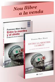 Hi ha suecs a Madrid? - Francesc Marc Alvaro, Periodista, Escriptor. | El diseño de un nuevo estado de Europa | Scoop.it