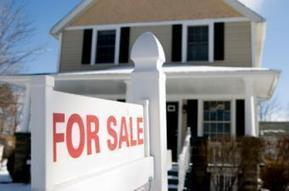 New Home Sales Climb as Prices Retreat | Real Estate and Mortgages | Scoop.it
