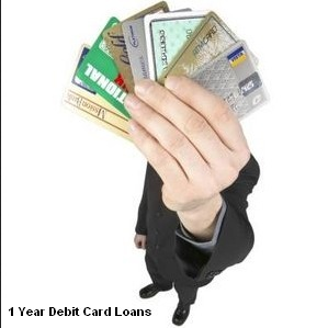 Instant Cash Loans – Easy Monetary Aid In Financial Emergency | Debit Card Loans - You Can Get Fast Cash If You Are A Debit Card Holder! | Scoop.it